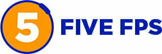 Five Environmental Logo